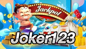 Joker123